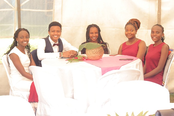 YOUTH TABLE 2